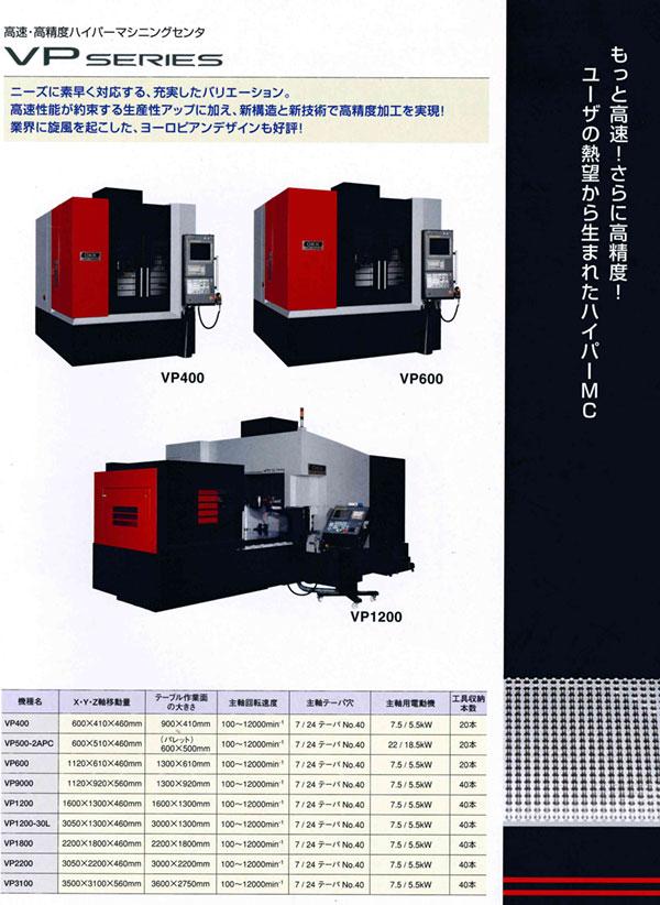 machine_03
